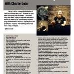 MusiciansInPatsCharlie